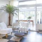 Hotel-Gevers-Luxieus-3-sterren-hotel-in-scheveningen-Lobby-ruimte-foto1